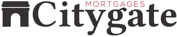 Citygate Mortgages Logo