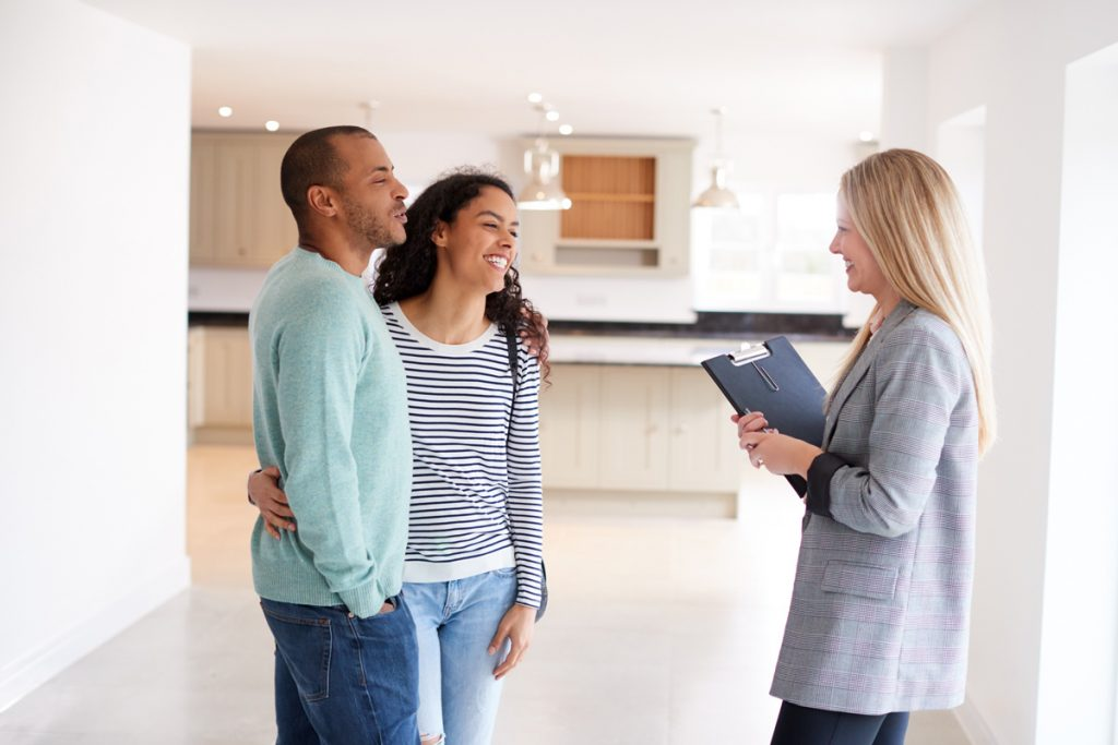 View Property like a Pro - Our Tips for a Successful House Viewing